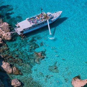gozo-comino-blue-lagoon